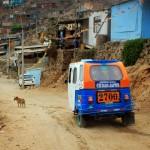 mototaxi-slum-street-edit